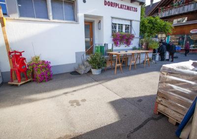Wattenwil-Maerit-Dorfplatzmetzg